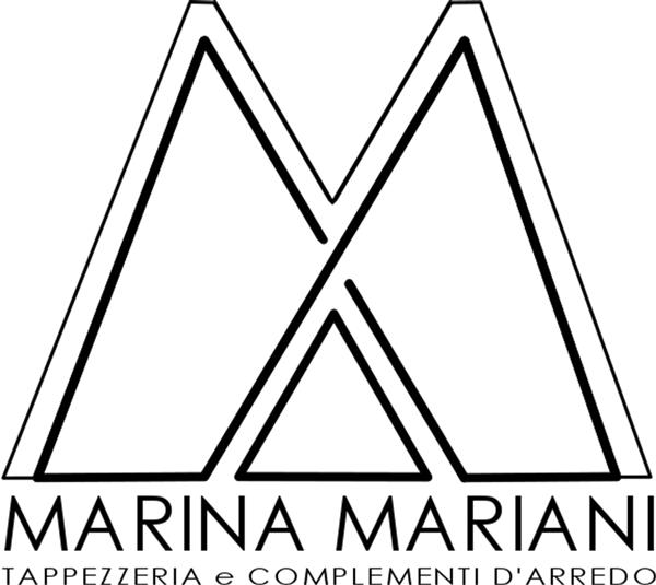Tappezzeria Mariani – Milano